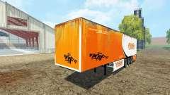 Schmitz Cargobull TNT v1.0