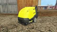Karcher HDS 9-18-4 M für Farming Simulator 2015