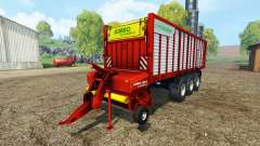 POTTINGER Jumbo 10010 v2.0
