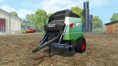 Fendt 5200V