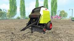 CLAAS Variant 360 für Farming Simulator 2015