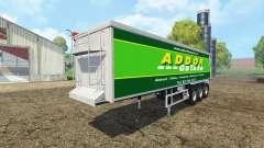 Kroger Agroliner SRB3-35 addor gstaad v0.1