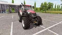Case IH Optum 270 CVX für Farming Simulator 2017