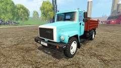 GAZ SAZ 35071 v2.1