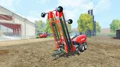 Case IH LB 334 Nadal R90 für Farming Simulator 2015