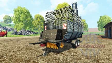 STS Horal MV3-044 pour Farming Simulator 2015
