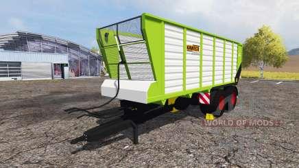 Kaweco Radium 50 v1.25 pour Farming Simulator 2013