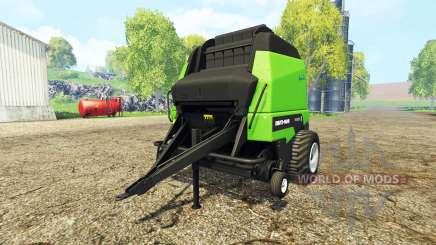 Deutz-Fahr Varimaster v2.0 pour Farming Simulator 2015
