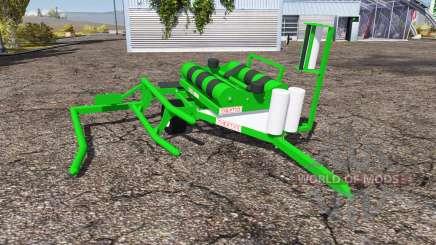 Sipma OS 7531 Maja pour Farming Simulator 2013