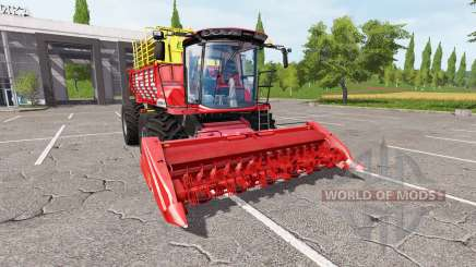 Case IH L50000 pour Farming Simulator 2017
