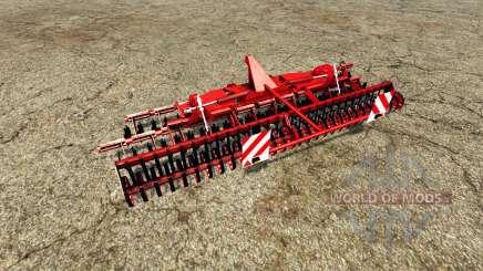 HORSCH Joker 6CT für Farming Simulator 2015