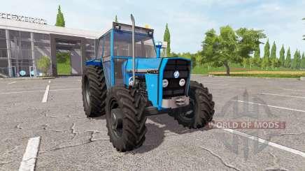 Landini 14500 pour Farming Simulator 2017