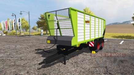 Kaweco Radium 50 pour Farming Simulator 2013