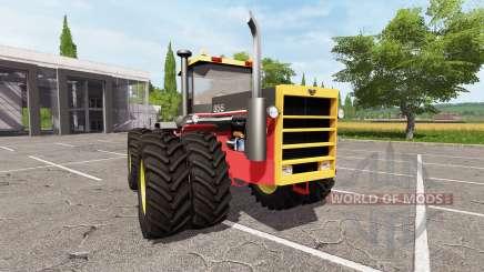 Versatile 856 für Farming Simulator 2017
