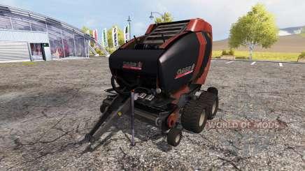 Case IH RB 977 für Farming Simulator 2013