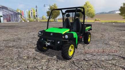 John Deere Gator 825i für Farming Simulator 2013