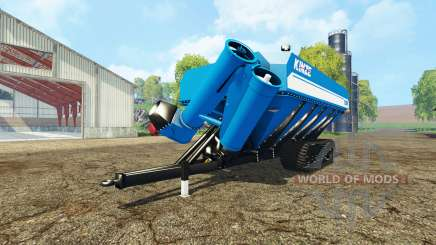 Kinze 1300 für Farming Simulator 2015
