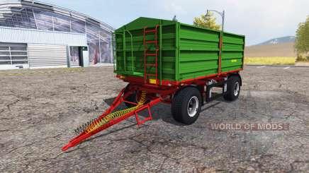 Pronar T680 pour Farming Simulator 2013