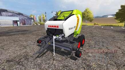 CLAAS Rollant 355 pour Farming Simulator 2013