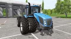 New Holland T9.450 v2.0