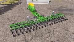 AMAZONE Condor 15001 für Farming Simulator 2013
