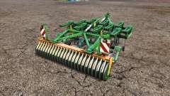 AMAZONE Cenius 3002 für Farming Simulator 2015