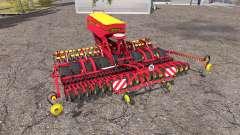 Vaderstad Spirit 600S XL für Farming Simulator 2013