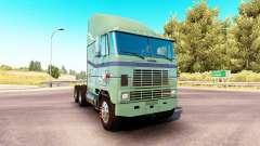 International 9800 für American Truck Simulator