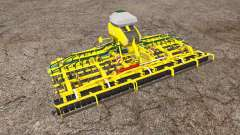 Bednar ProSeed pour Farming Simulator 2015