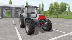 Deutz-Fahr AgroStar 6.61 v1.1