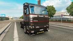 Scania 143M 500 v3.3