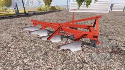 PLN 4-35 pour Farming Simulator 2013