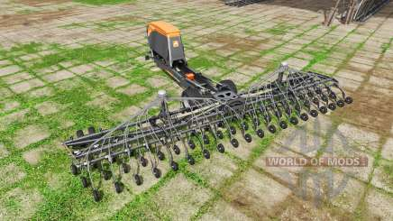 AMAZONE Condor 15001 v1.1 für Farming Simulator 2017