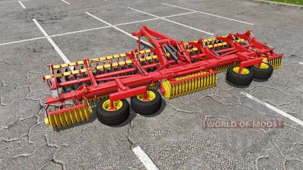 Vaderstad Carrier 820 pour Farming Simulator 2017