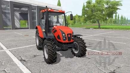 URSUS 5044 für Farming Simulator 2017