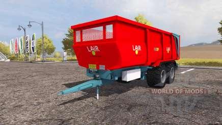 Lair SP2401 für Farming Simulator 2013