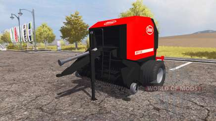 Vicon RF 130 pour Farming Simulator 2013