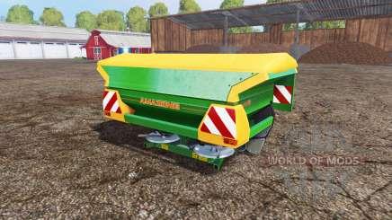 AMAZONE ZA-M 1501 für Farming Simulator 2015