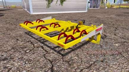 Meijer Rambo 3 pour Farming Simulator 2013