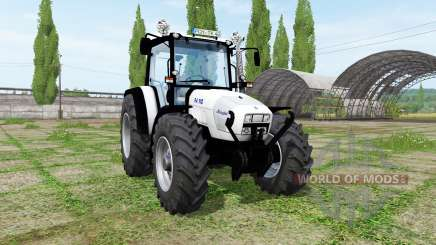 Lamborghini R4.110 für Farming Simulator 2017
