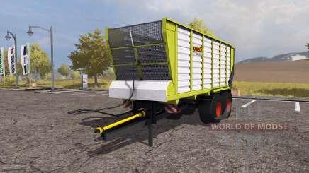 Kaweco Radium 50 v2.0 pour Farming Simulator 2013