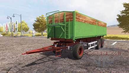 KEMPF HK 24 pour Farming Simulator 2013
