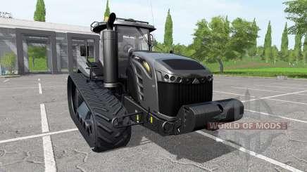 Challenger MT845R für Farming Simulator 2017
