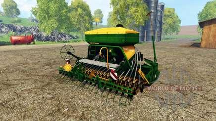 Amazone AD-P 403 Super für Farming Simulator 2015