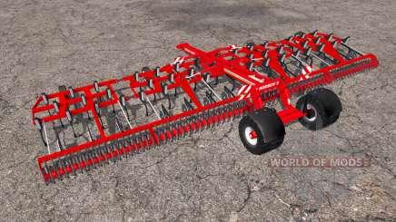 HORSCH Terrano FX pour Farming Simulator 2013
