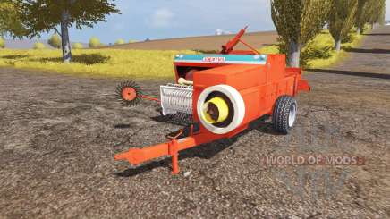 Sipma Z224-1 pour Farming Simulator 2013