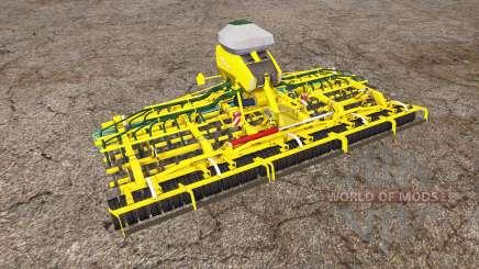 Bednar ProSeed für Farming Simulator 2015