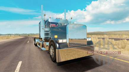 Freightliner FLC pour American Truck Simulator