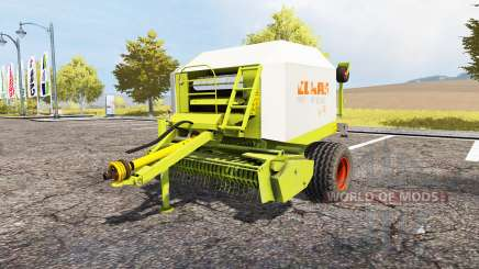 CLAAS Rollant 250 pour Farming Simulator 2013