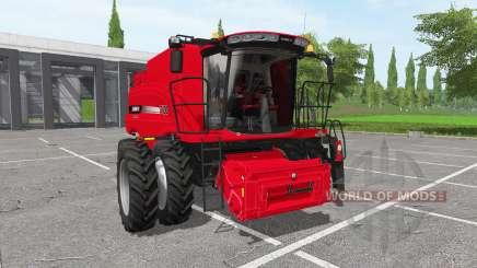 Case IH Axial-Flow 7130 pour Farming Simulator 2017